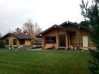 Скачать изображение Строительство домов Строительство деревянных домов, 47084356 в Ярославле