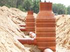 Новое фото Строительство домов Пластиковые колодцы Pragma 52118711 в Ярославле