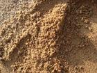 Свежее фотографию  Доставка карьерного и речного песка 68048408 в Ярославле