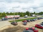Новое фотографию Коммерческая недвижимость Сдаю склад 555м2 с антипылевыми полами 71129635 в Ярославле