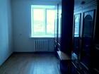 Просмотреть foto  Комната в Общежитии 11,7 кв, м, — Заволжский район — Ул, Цветочная, 9 73470302 в Ярославле