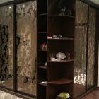 Красивая и качественная мебель для Вас