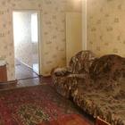 3-х комнатная квартира рядом с Московским пр-том