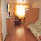 Продам 2-х комнатную квартиру площадью 45 м2 по улице Слепнёва 30б