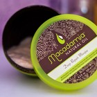 Macadamia natural OIL Маска