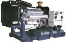 Дизельгенератор АД100С-Т400-1Р