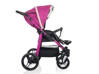 Новое фотографию Детские коляски Коляска прогулочная Lonex Sport мало б, у 32882897 в Ярославле