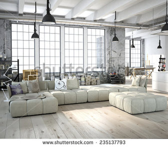 Фото в Строительство и ремонт Строительство домов Полный или частичный ремонт квартиры, помогу в Ярославле 600
