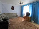Фото в   Продам 4-комнатную квартиру 105, 3 м2 с мебелью. в Яровом 1450000