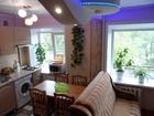 Смотреть foto Аренда жилья Квартира в центре города-курорта Яровое 38353706 в Яровом
