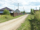Смотреть фото Земельные участки Два Ежа, Башино, 8 соток, Прямая продажа 44270305 в Ясногорске