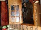 Фото в Недвижимость Разное Продаю однокомнатную квартиру, ул. Советская в Электрогорске 1800000