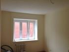 Продается 2-комнатная квартира на 3 этаже 3-этажного кирпичн