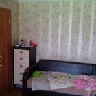 Продается 2-комнатная квартира в городе Электрогорск, ул. Со