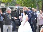 Скачать бесплатно foto Организация праздников Тамада-диджей-баян на свадьбу 30672654 в Электростали