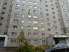 Продается квартира 49/31/8 на 5 этаже 9 этажного дома, 39 км