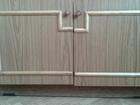 Смотреть изображение Мебель для гостиной Продаю тумбу, Актуально до 15 мая, 69509313 в Электростали