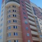 Продажа: 1 комн. квартира, 43 кв.м., без ремонта. Жилая площ