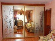 Стильная мебель на заказ Мебель на заказ предоставляет возможность решить вопрос