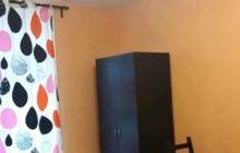 Продается просторная комната площадью 21 кв.м. в 3 комнатной