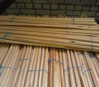 Изображение в Строительство и ремонт Строительные материалы Занимаемся изготовлением и продажей нагелей в Электростали 8
