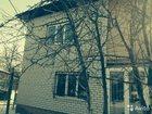 Фото в Загородная недвижимость Загородные дома Продам дачу  2-этажный дом 130 м² в Энгельсе 3200000