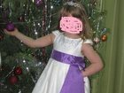 Скачать бесплатно изображение Детская одежда продам платье 33767963 в Энгельсе