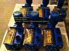 Просмотреть фотографию Разное Магнитный сепаратор Х43-43 от ПРОИЗВОДИТЕЛЯ 34052269 в Энгельсе