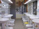Фото в   Комплексный подход:  При установки сантехники в Энгельсе 500