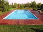 Скачать бесплатно фото Строительство домов Строительные услуги 35662587 в Энгельсе