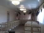 Изображение в   Конференц-зал  На десятом этаже гостиницы в Саратове 1000