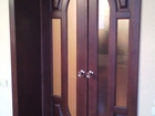 Новое фото  деревянные двери входные и межкомнатные 37699351 в Энгельсе