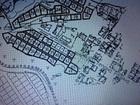Скачать бесплатно фотографию  Продам земельный участок 37778648 в Энгельсе