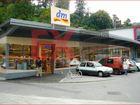 Скачать бесплатно foto  Торговое помещение в центре Трбовле, Словения Надежный арендатор Высокая рентабельность 39688158 в Саратове