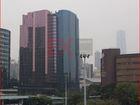 Просмотреть фотографию  Офисное помещение в Гонконге с высоким приростом стоимости 39964113 в Владивостоке