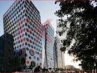 Новое фотографию  Помещение в центре Пекина Массажный салон 39964217 в Владивостоке