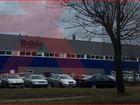 Увидеть foto  Отдельно стоящее двухэтажное здание В Вильнюсе Литва Надежный арендатор 39967918 в Москве