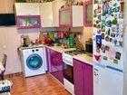 Продается отличная уютная квартира в центре ЭнгельсаВид на в