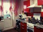Продаётся квартира на Бульваре роз Сделан ремонт :натяжные п