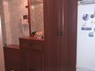 Скачать фото  Стенка с зеркалом для прихожей 58209442 в Энгельсе