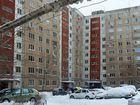 1 комнатная квартира в районе Покровского рынка, рядом магаз