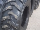 Смотреть foto Шины 16, 9-28 12PR TL QH601 SUPERGUIDER-шины для экскаваторов 68215468 в Энгельсе