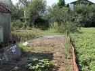 Смотреть фотографию Земельные участки Продается участок на реке Саратовка г, Энгельс 70429133 в Энгельсе