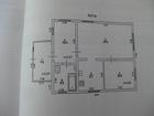 Новое foto  Продается дом с участком в селе 78585547 в Энгельсе