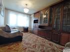 Вашему вниманию уютная двухкомнатная квартира, которая наход