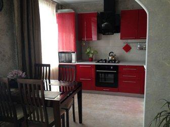 Новое фотографию Аренда жилья сдается 2комн, квартира район летка 32480338 в Энгельсе
