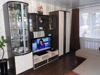 Смотреть foto Аренда жилья сдается 1комн, квартира район Летка 32557272 в Энгельсе