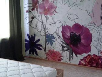 Новое фото Аренда жилья сдается 2комн, квартира улица Максима горького 56 32871623 в Энгельсе