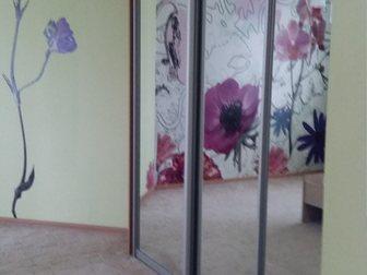 Свежее фото Аренда жилья сдается 2комн, квартира улица Максима горького 56 32871623 в Энгельсе