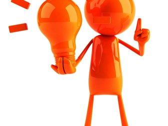 Просмотреть фото Электрика (услуги) Электрик на дом, Низкие цены, Большой опыт 32878517 в Энгельсе